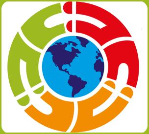 Green Fundraising World Wear Project Favicon
